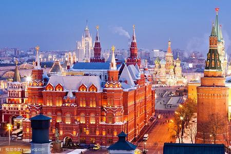 去俄罗斯旅游带什么 青岛到俄罗斯一价全含双飞九日游