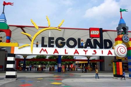 马来西亚带孩子去玩什么 青岛到马来西亚双飞六天五晚