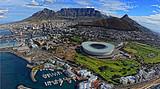 南非有什么好玩的 青岛到南非开普敦 酒乡区双飞十日游