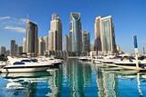 迪拜景点大全 青岛到迪拜阿布伦比 沙迦双飞六日游