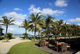斯米兰群岛游玩项目 青岛到斯米兰群岛双飞七日游