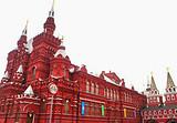 俄罗斯需不需要签证?青岛到莫斯科 圣彼得堡 金环小镇精品九日