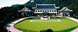 首尔寒假旅游攻略  青岛到韩国首尔仁川双船五日游
