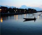办越南签证需要什么材料 青岛到越南芒街下龙湾姑苏岛双飞六日游