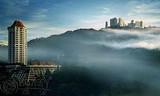 马来西亚旅游景点排名 青岛到马来西亚马六甲云顶高原双飞5日游