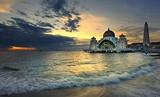 新加坡寒假旅游推荐 青岛到新加坡双飞六日游半自由行