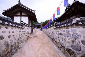 济州岛什么季节去合适  青岛到韩国首尔济州岛四飞5日游
