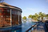 越南旅游推荐 青岛到越南下龙湾天堂岛双飞六日游