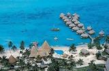 寒假带孩子去哪玩  青岛到澳大利亚双飞八日游