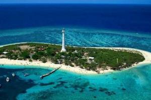澳大利亚什么时候暖和  青岛到澳大利亚凯恩斯双飞十日游