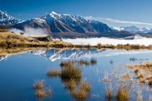 新西兰在哪个国家  青岛到澳大利亚新西兰双飞11日游