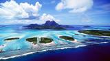 青岛旅行社推荐 青岛到泰国湄南河 水上市场 沙美岛双飞六日游