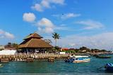 去巴厘岛玩多少钱 青岛到巴厘岛双飞七日游