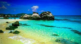 寒假旅游城市排名 青岛到泰国曼谷芭提雅双飞品质九日游