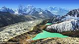 尼泊尔旅行攻略  青岛到尼泊尔双飞九日游心灵之旅