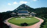 去韩国坐飞机多长时间 青岛到韩国首尔济州岛四飞五日游