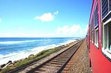斯里兰卡是哪个国家 青岛到斯里兰卡双飞8日观鲸之旅