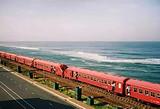 去斯里兰卡玩多少钱 青岛到斯里兰卡双飞8日游