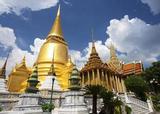 泰国签证需要什么材料  青岛到泰国曼谷芭提雅亲子团双飞六