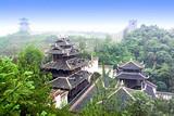 贵州有什么好玩的地方 青岛到贵州西江千户苗寨 黄果树大瀑布