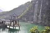 端午节来青岛旅游   青岛海上观光 海底世界 葡萄酒博物馆一