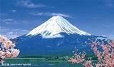 最受年轻人喜欢的国家  青岛到日本京都奈良双飞六日游