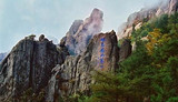 【纯玩】青岛崂山巨峰+太清风景区两线纯玩一日游
