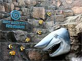 【纯玩】青岛市内一日游【含海底世界 海上观光】