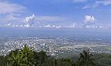 重庆到泰国清迈高尔夫6日游