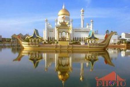 重庆到泰国曼谷加芭提雅5晚六日游