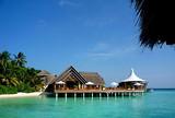 重庆到印尼 巴厘岛七天五晚