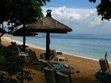 重庆到印尼蓝梦巴厘岛6日游