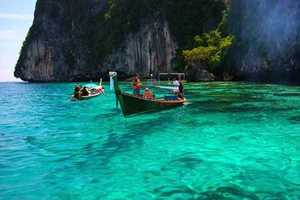 比翼双飞--菲律宾宿务宿雾薄荷岛6天|纯玩海岛游,东南亚海岛
