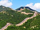 重庆到北京双飞五日游_故宫_长城_颐和园_圆明园精华景点深度