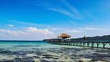 重庆柬埔寨旅游--重庆渝之旅国旅【官网】柬埔寨旅游报价