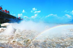 重庆-宜昌单程3日往返4日跟团游  三峡旅游超值特价攻略