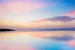 重庆到菲律宾旅游线路|双宿双菲宿雾薄荷岛6天|纯玩海岛游