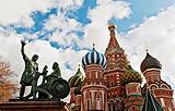 成都到俄罗斯机票_成都到俄罗斯北欧四国旅游报价9日游