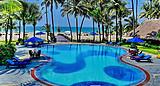 重庆到缅甸维桑海滩旅游介绍6天-缅甸注意事项-维桑海滩旅游
