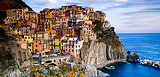 重庆到欧洲西欧德国法国意大利瑞士4国11天旅游线路推荐报价