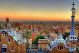 重庆到西欧旅游_重庆到摩洛哥旅游_重庆到西班牙旅游3国17天