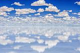 怎么去天空之境|天空之境—人生必去的景点之一
