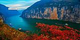 重庆到三峡旅游多少钱-重庆至湖北宜昌长江三峡往返4日顺道游