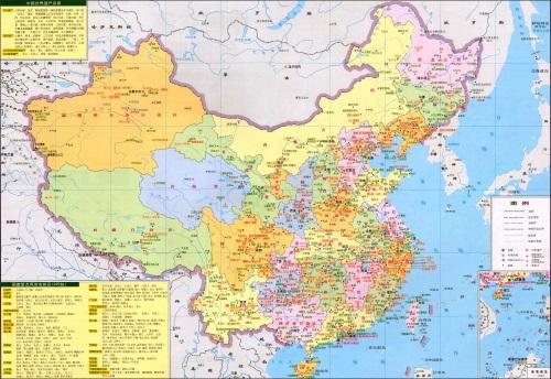 洛阳市民去云南旅游更方便,洛阳昆明每天都开通航班