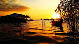 重庆直飞柬埔寨旅游跟团游-吴哥一地6天旅游/赠大小吴哥一日券