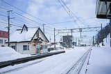 重庆北海道冬季狂欢6日游-登别地狱谷+白色恋人公园+熊牧场