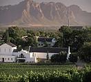 南非酒庄美食8日游重庆出发 约翰内斯堡 太阳城 花园大道