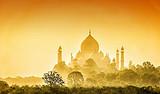 重庆印度8天游(全程五星酒店+月亮深井+阿克萨达姆神庙)