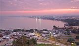 重庆直飞泰国曼谷芭提雅6日品质游