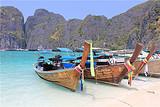 重庆到泰国旅行 直飞普吉岛 全程零自费,指定酒店住宿